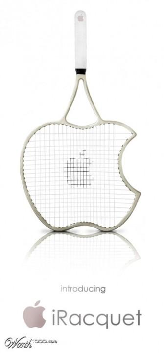 Apple Produkte 2