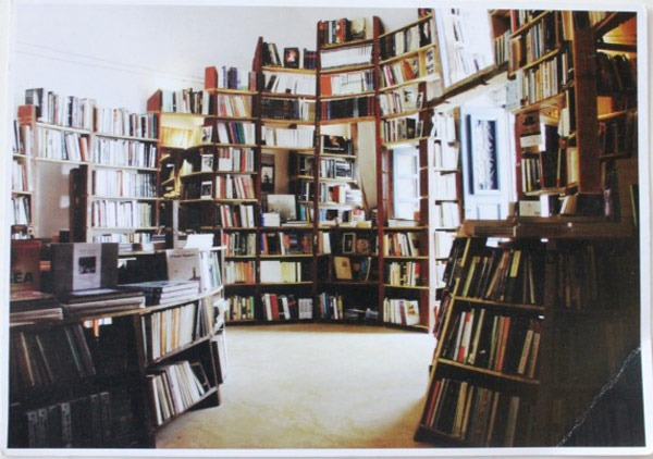 Atlantis Books 1