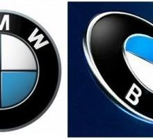 BMW (Deutschland) und BYD (China)