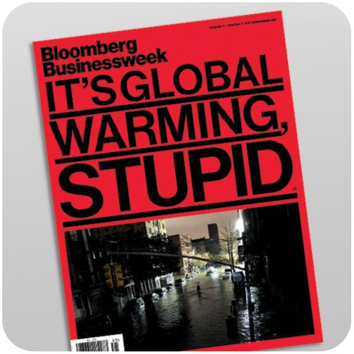 Bloomberg Business Week. 5-11 November