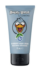 Boese Kosmetik von Angry birds 01