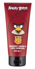 Boese Kosmetik von Angry birds 02