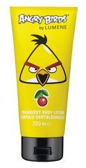Boese Kosmetik von Angry birds 03
