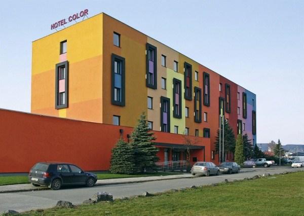 Bratislava Hotel Kolop
