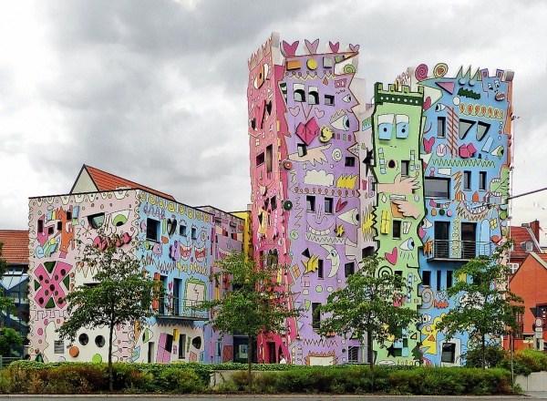 Braunschweig (Deutschland)