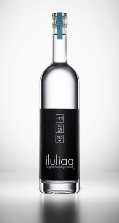 Die eleganteste Flasche 01