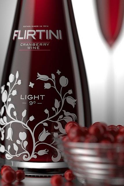Die eleganteste Flasche 02