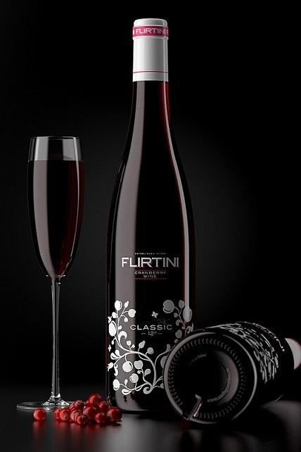 Die eleganteste Flasche 03