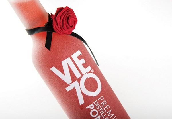 Die eleganteste Flasche 04