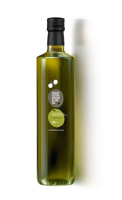 Die eleganteste Flasche 06
