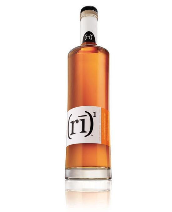 Die eleganteste Flasche 08
