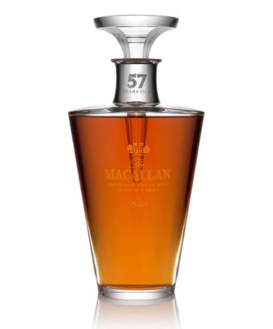 Die eleganteste Flasche 10