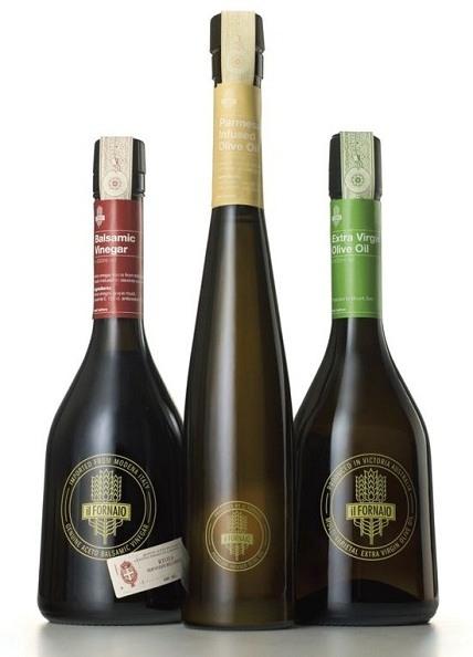 Die eleganteste Flasche 17