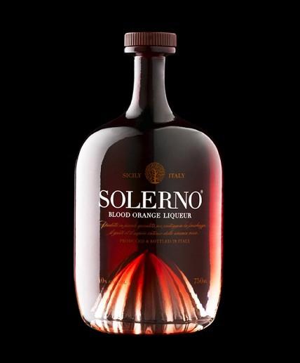 Die eleganteste Flasche 18