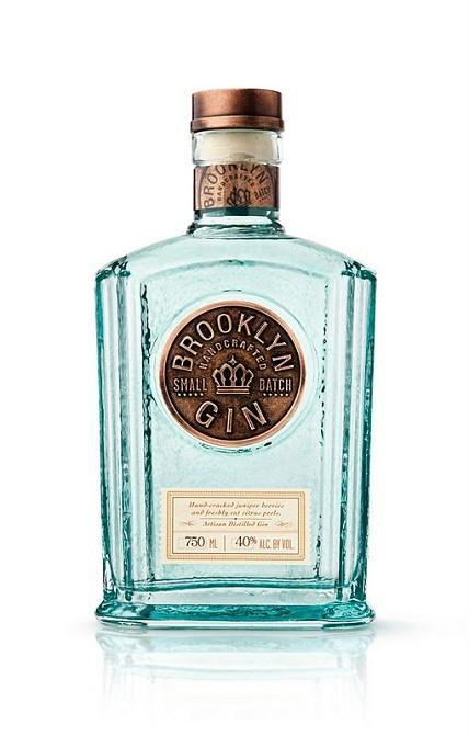 Die eleganteste Flasche 28