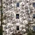 Fahrradgeschaeft 1