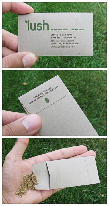 Firma Grass