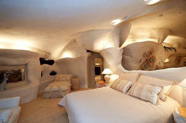 die ungewoehnlichsten haeuser fuer das leben. Black Bedroom Furniture Sets. Home Design Ideas