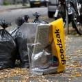 Holland wurden Plastiktueten 04