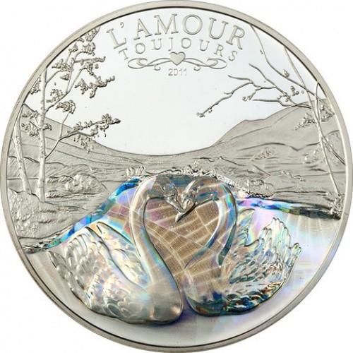 Kamerun 2011 1