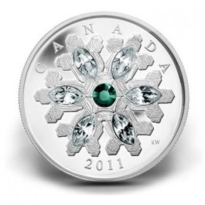 Kanada 2011