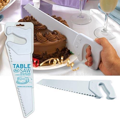 Knife Saw