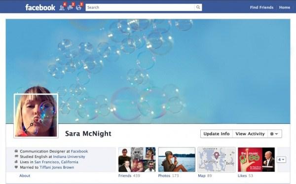 Kreatives Design fuer Facebook-Seite 17