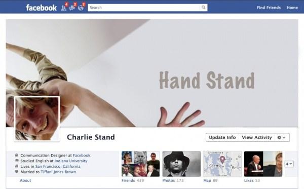 Kreatives Design fuer Facebook-Seite 20