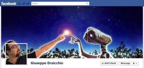 Kreatives Design fuer Facebook-Seite 35