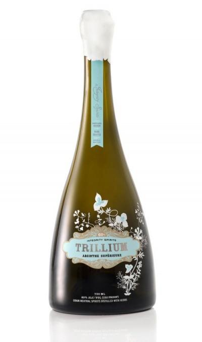 Likoere, Champagner 3