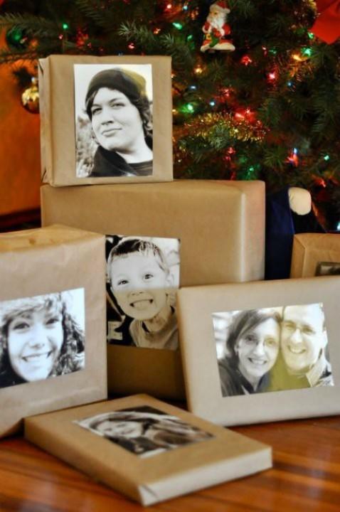 Portraets von den beschenkten Personen 5