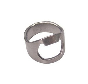 Ring-OEffner