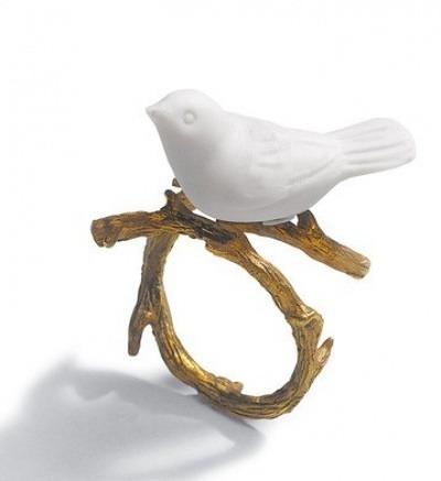 Ring vom Porzellanhaus Lladro