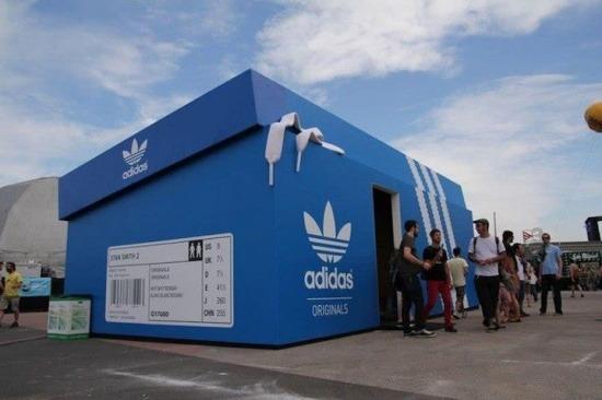 Shop-Box