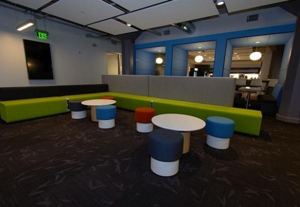 Sitzungssaal 2