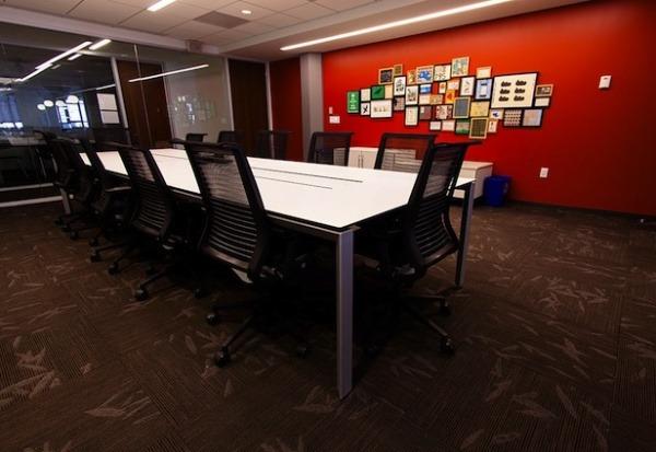 Sitzungssaal 3