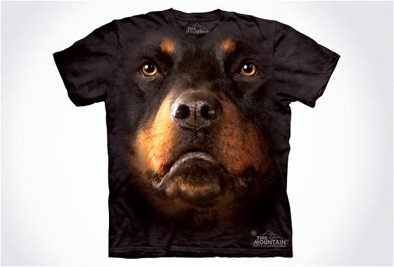 T-Hund