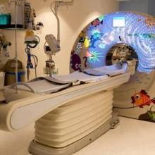 Texas-Kinderklinik - Houston