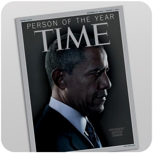 Time. 31. Dezember