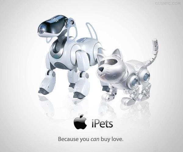 iPets
