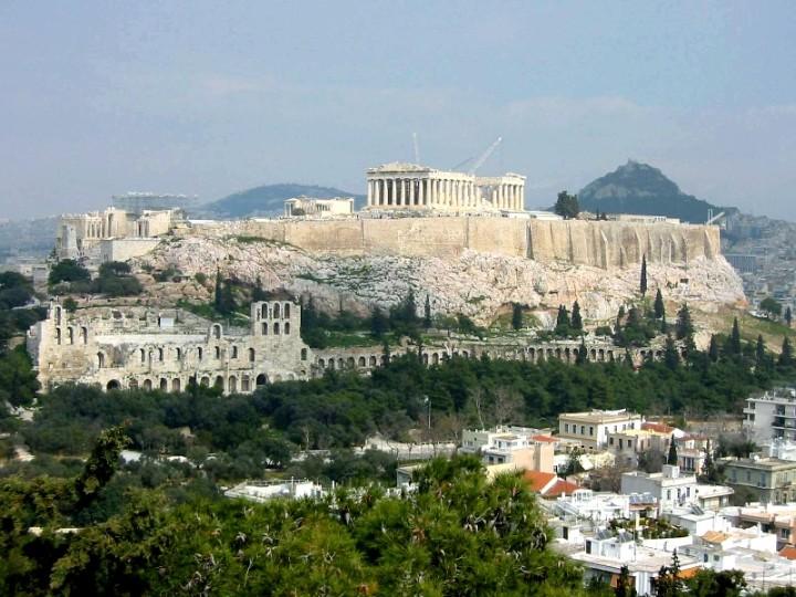 Athen (Griechenland)