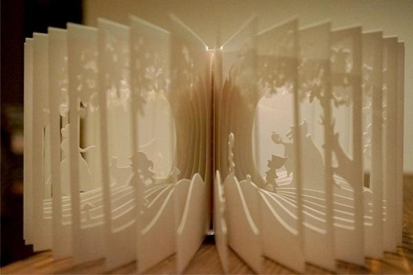 Buch 360