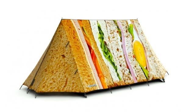 Das perfekte Picknick
