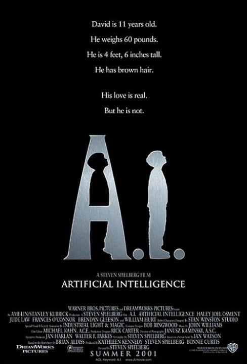 Kuenstliche Intelligenz