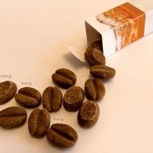 Loesliche Kaffeebohnen 01