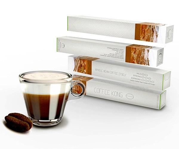 Loesliche Kaffeebohnen 02