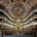 Markgraefliches Opernhaus