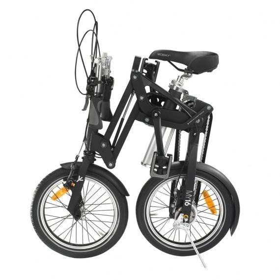 Mobiky 1