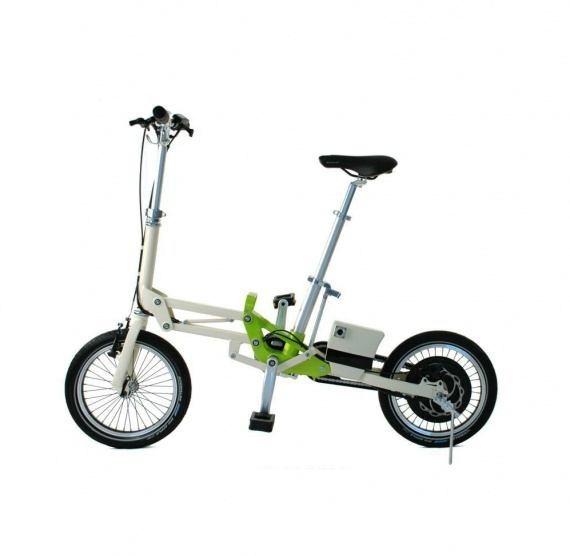 Mobiky 2