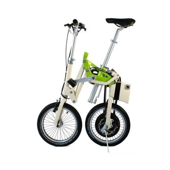 Mobiky 3